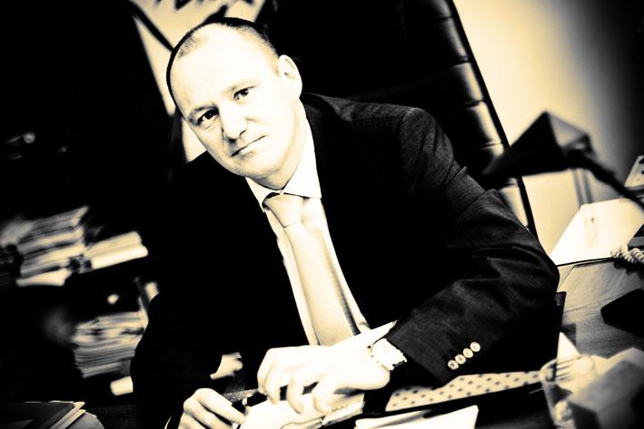 JUDr. Miroslav Nypl